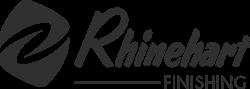 rhinehart