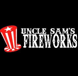 UncleSamFireworks