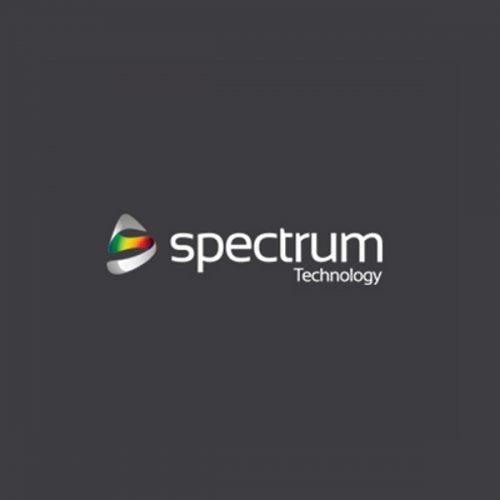 spectrum-technology-inc
